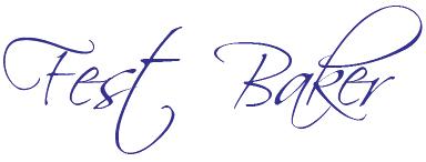 Logo - Kompleksowa pomoc w otwarciu pączkarni