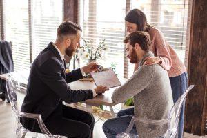 Czym jest profesjonalny consulting gastronomiczny?