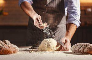 Dlaczego warto prowadzić piekarnię?