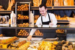 Sposoby na zwiększenie sprzedaży w piekarni – cz. 1.
