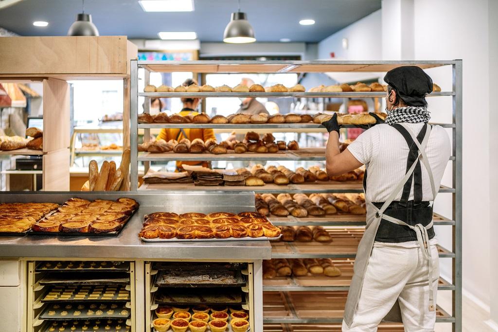 Sposoby na zwiększenie sprzedaży w piekarni – cz. 2.