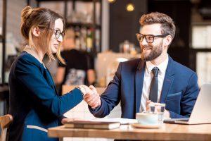 Profesjonalne doradztwo gastronomiczne – zakres, koszty i korzyści z usługi