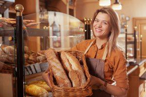 Sposoby na zwiększenie sprzedaży w piekarni – cz. 3.