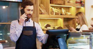 Szukasz pracowników do piekarni, cukierni lub pączkarni? Sprawdź, o czym powinieneś pamiętać