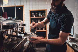 Urządzenia, których nie może zabraknąć w nowo otwartej kawiarni